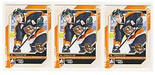 50ct Linden Vey 2010-11 ITG Heroes Prospects Hockey Rookie RC Lot #188