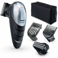 Philips Norelco QC5580/32 Do-It-Yourself Hair Clipper Pro