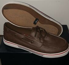 Boys Nautica Youth Gallery Shoes Size 6