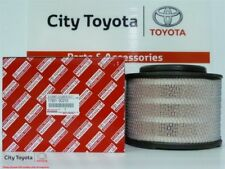 Genuine Toyota Air Filter 178010C010  Hilux 8/2004 - Current KUN26/16 TGN16