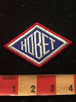 HOBET Advertising Patch 85KK