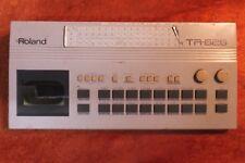 Vintage Roland TR-626 Drum Rhythm Machine TR 626 USED U195 180729