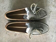 mens size 7M new Cole Haan shoes