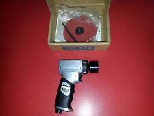 SP AIR SP-1350 125MM DISC SANDER