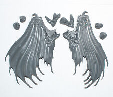 VAMPIRE COUNTS Clan trône esprit chevaux-G330