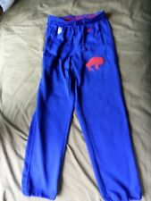 BUFFALO BILLS pants