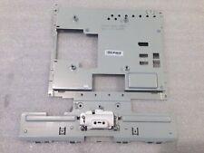 "LG 27UD68-W 27"" 4K UHD IPS Monitor STAND BRACKET REAR SHIELD"
