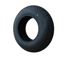 Decke Reifen 400x100 4.80/4.00-8 TK 305 kg Schubkarre Schubkarrenrad