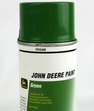 Vintage John Deere Spray Paint Green Paint Ty25309