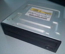 Graveur / lecteur DVD SONY NEC AD-7200S