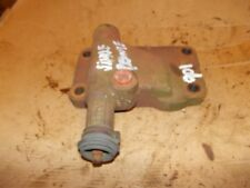 Ford 901 D Nf Rc Tractor Original Single Hydraulic Remote