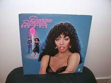 Donna Summer - BAD GIRLS -  2LP gatefold