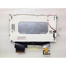 """6.5"""" inch C065GW03 V0 For car navigation display module 400*240"""