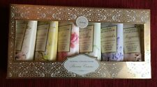 Marks & Spencer Floral Collection Shower Creams Gift Set - New