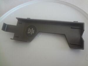 Dictaphone 3720 Desktop Transcriber Microphone Cradle only