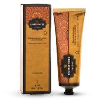 Kin Cosmetics Kinessences OES Oil Cream 50 ml Sin Parabenos