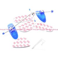 3m Dental Orthodontic Facemask Multi adjustable Middle Facial mask for Class III