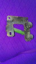 Renault 5 gt turbo Ecu Lead Resistor