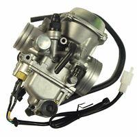 Carburetor for HONDA TRX300 300 FOURTRAX 1989 1990 1991 1992 1993 1994 1995 CARB