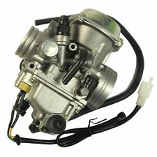 FOR HONDA TRX350 ATV CARBURETOR 350 RANCHER 350ES/FE/FMTE/TM/ CARB