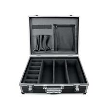 Vincent Master Case, Small, Black Open Box Save  $ 20.00