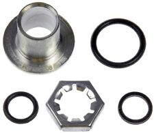 Fuel Pressure Regulator Seal -DORMAN 904-232- FI SEALING PARTS