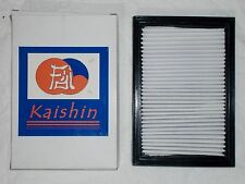 MAZDA 626 MK3 - 121 MK3/ FILTRO ARIA/ AIR FILTER