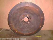 Cummins INDUSTRIAL FLYWHEEL Big & Small Cam / NT, NH 855 engines p/n 197158