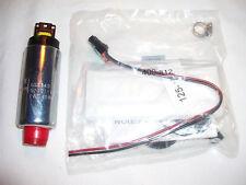 Walbro Fuel Pump 85-97 FORD MUSTANG 255 LPH 5.0 COBRA