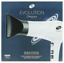 T3 Evolution Longlife Hair Dryer 53887 Professional - Free Shipping!
