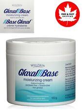 Moisturizing Cream Non Greasy Hypoallergenic Perfume Free for Eczema Psoriasis
