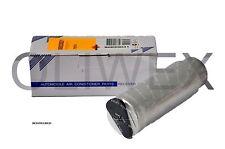 NRF Klimatrockner Trockner Klimaanlage 33168 MERCEDES S (W220) VITO SPRINTER