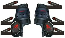 KOMINE Bike Knee Shin Protector Racing Plus (Knee Slider Base) 04-652 SK-652
