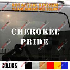4.7/'/' E85 Only !Car Decal Sticker 12cm long choose color