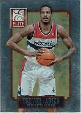 Panini Basketball Trading Card Elite 2013/14 Carte Numéro 90 Trevor Ariza