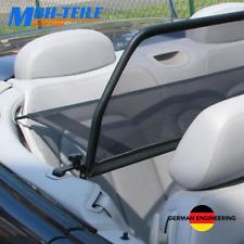 MBH Filet Anti Remous Mercedes CLK W208 C208 | 1997 - 2002 | Coupe de vent |