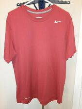 Nike Dri-fit Men's Large