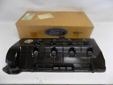 New OEM 1995-1997 Ford Lincoln Continental Left Side Valve Cover F5LY6582B