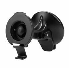 Suction Cup Mount for Garmin Nuvi 2407 2408 2447 2448 2467 2497 2507 2508 2547