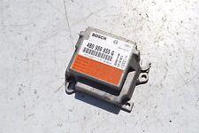 Airbag Steuergerät  4B0959655 Audi A6 4B 2.5 TDI Quattr