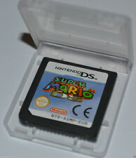 Super Mario 64 DS Game for Nintendo DS DSI DSL 3DS XL Brand UK '64