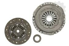 CLUTCH KIT WITH AN IMPACT BEARING SACHS 3000 699 001