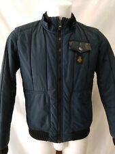 giacca jacket Refrigiwear bambino junior taglia 14 anni