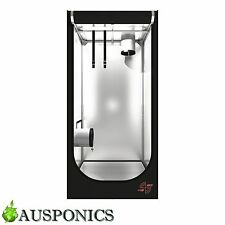 HS80 SECRET JARDIN Hydro Shoot Hydroponics Tent/Grow Room