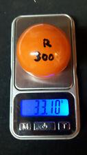 Minigolfball Reisinger 300 kl Top Zustand  bitte Text lesen