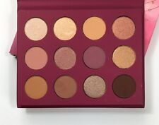 ColourPop You Had Me at Hello Eyeshadow Palette New Authentic