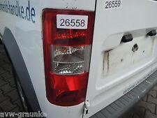 Rückleuchte Ford Transit Connect PT2 Kasten BJ.2009 Fahrerseite links