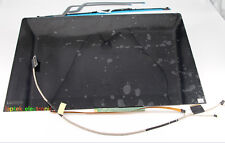 5D10L47462 LCD Touch Screen Digitizer Assembly For Lenovo Yoga 710-15Isk 80U0