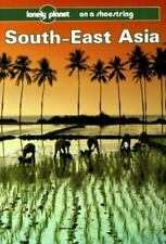 Lonely Planet South East Asia (Lonely Planet Travel Survival Kit)