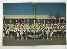 1977 Piedmont  Middle School Yearbook - San Jose, California - SIGNED